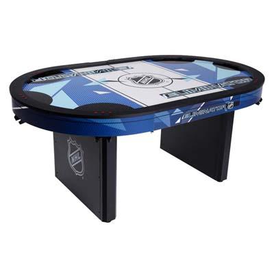 Renta de futbolitos y mesa de hockey de aire en torreon - Mesa de hockey de aire ...