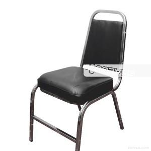 Renta de mesas y sillas en torreon para fiestas for Pisos de alquiler en silla